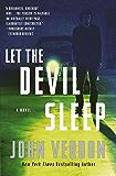 Let the Devil Sleep (Dave Gurney, No. 3): A Novel (A Dave Gurney Novel)
