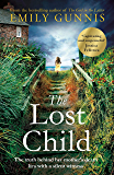 The Lost Child: An absolute heartbreaker from the Bestselling Author (English Edition)