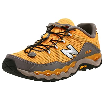0553656d0208 New Balance Men s SM920 Water Shoe