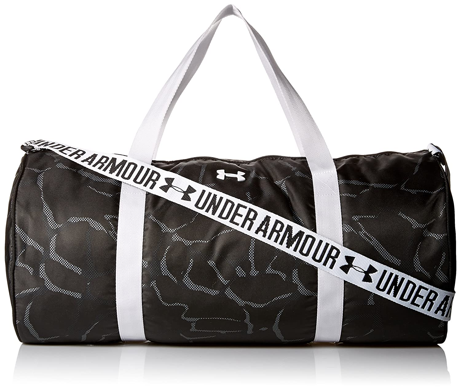 e964086ef4f8 Under Armour Ua Favorite Duffel 2.0