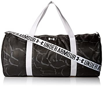 526ec9d113b0 Under Armour Ua Favorite Duffel 2.0