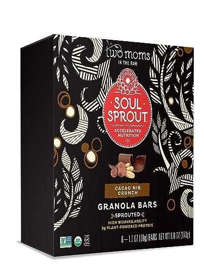 Amazon.com  Soul Sprout f846f8dc079e3