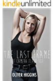 The Last Frame; Off Camera Flash 101