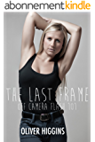 The Last Frame; Off Camera Flash 101 (English Edition)