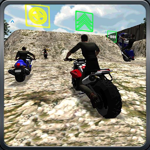 speed-moto-motocross-nitro