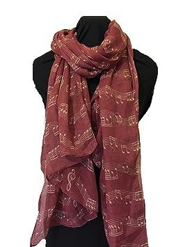 db5b12190dd Grand foulard