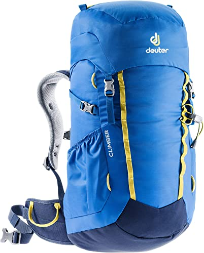 Deuter Climber Kids Hiking Daypack