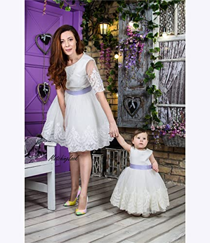 341510f18c8 Amazon.com: Matching Mother Daughter Outfits, Mother Daughter Matching  Dresses, Mommy and Me Outfits, Matching Outfits, Mommy and Me Dress, ...