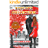 """ROSE FOX COLLECTION:  """"IT'S COMPLICATED"""": ROSE FOX COLLECTION: Romance Novels series"""