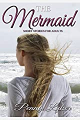 The Mermaid Kindle Edition