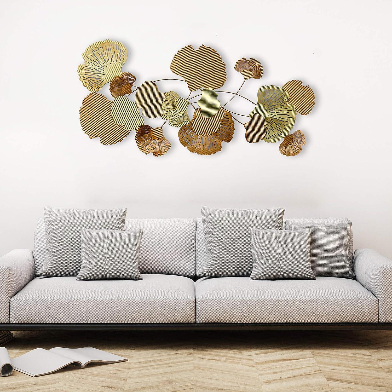 d wall decor