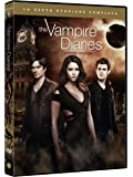 Vampire Diaries - Stagione 06 (5 DVD)