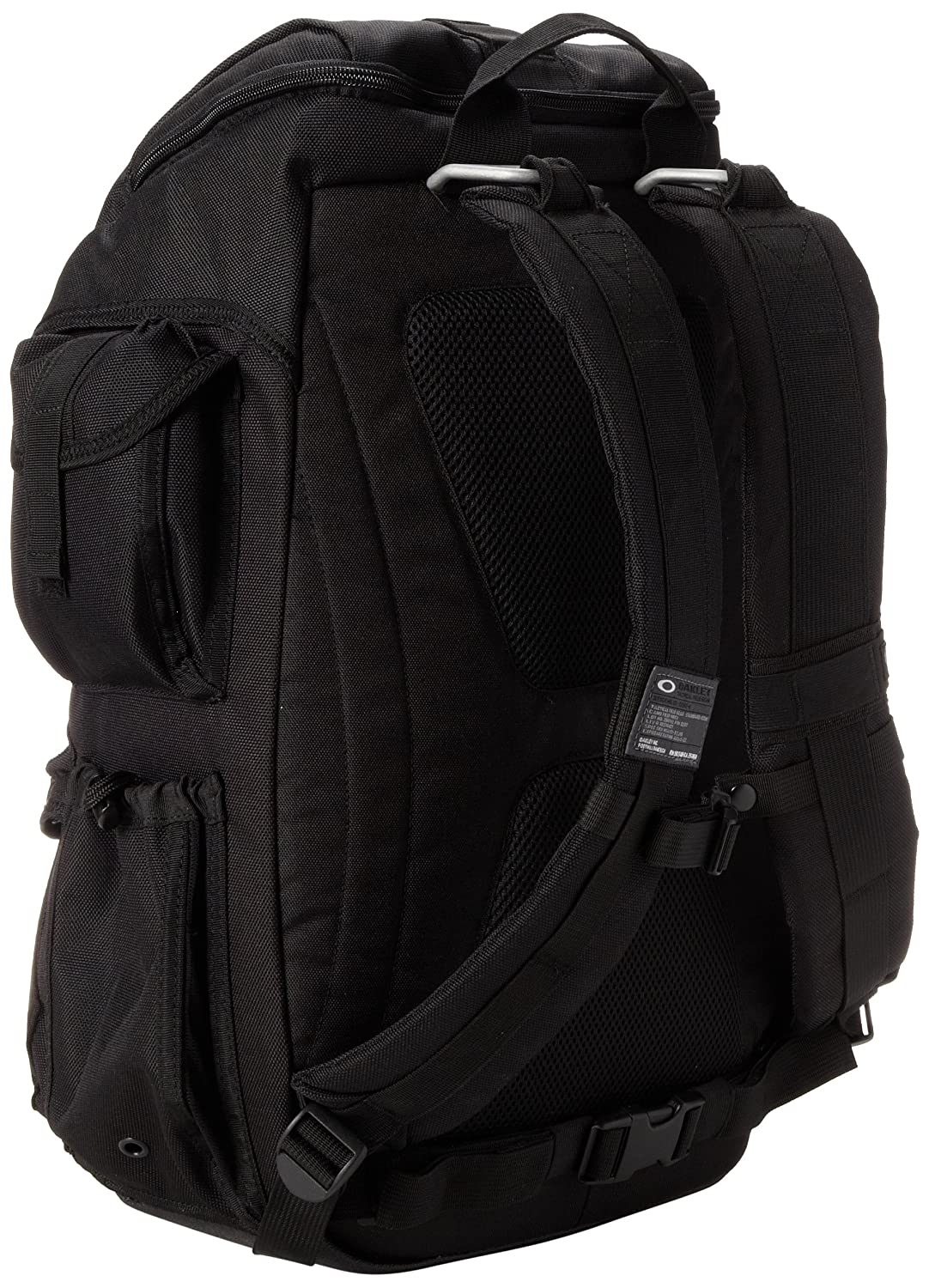 oakley bags amazon qrpv  oakley bags amazon