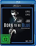 Born to be Blue [Blu-ray]