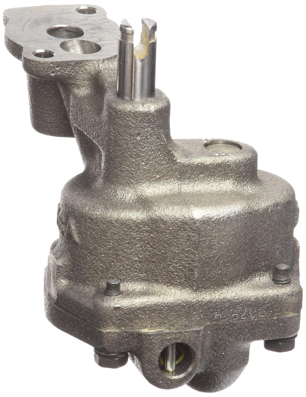 Sealed Power 224-4146 Oil Pump