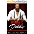 My Enemy's Daddy (Once Upon a Daddy Book 10)