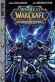 Warcraft: Death Knight (World of Warcraft)