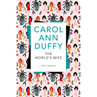 The World's Wife (Picador Classic)
