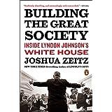 Inside Lyndon Johnson's White House