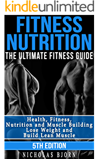 522cda1540b Weight Loss  The Ultimate Motivation Guide  Weight Loss