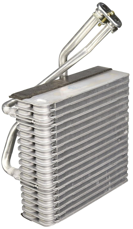 Four Seasons 54879 Evaporator Core