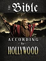 Bible According to Hollywood [OV]