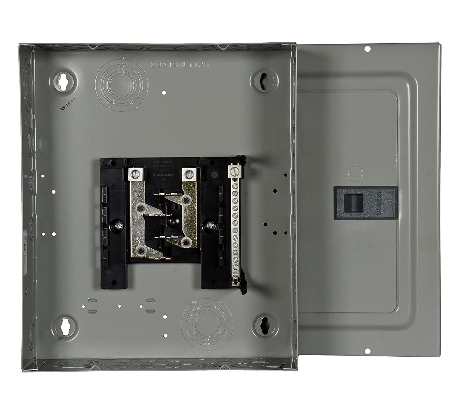 91w41EUr2NL._SL1500_ circuit breaker panels amazon com electrical breakers, load  at gsmx.co
