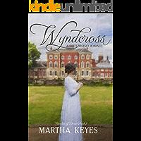 Wyndcross: A Sweet Regency Romance (Families of Dorset Book 1)