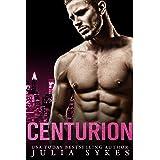 Centurion (Impossible)