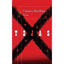 Texas (Mapa de las lenguas) (Spanish Edition) Mar 14, 2013