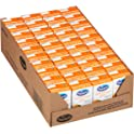 40-Pack Ocean Spray 4.2 oz 100% Orange Juice Box