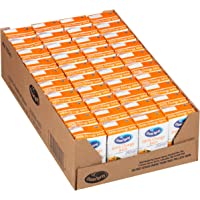 40-Pack Ocean Spray 4.2 Ounce 100% Orange Juice Box