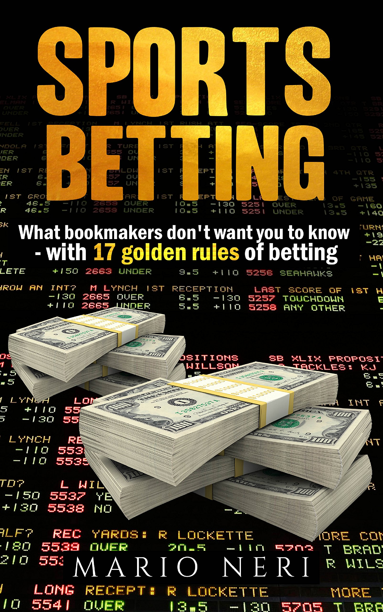 sports betting strategies pdf995