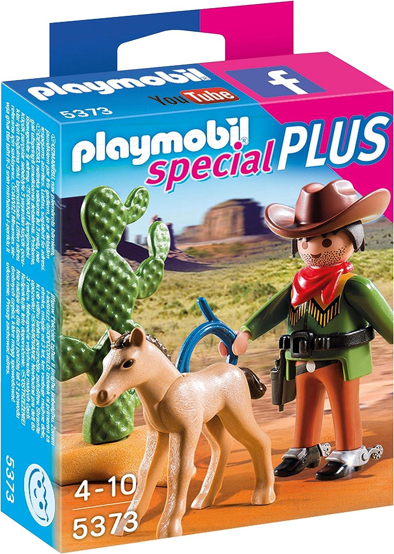 Playmobil 5370 ref 4