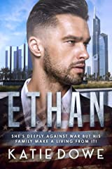Ethan: BWWM Romance (Members From Money Book 37) Kindle Edition