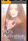 AJ's Salvation