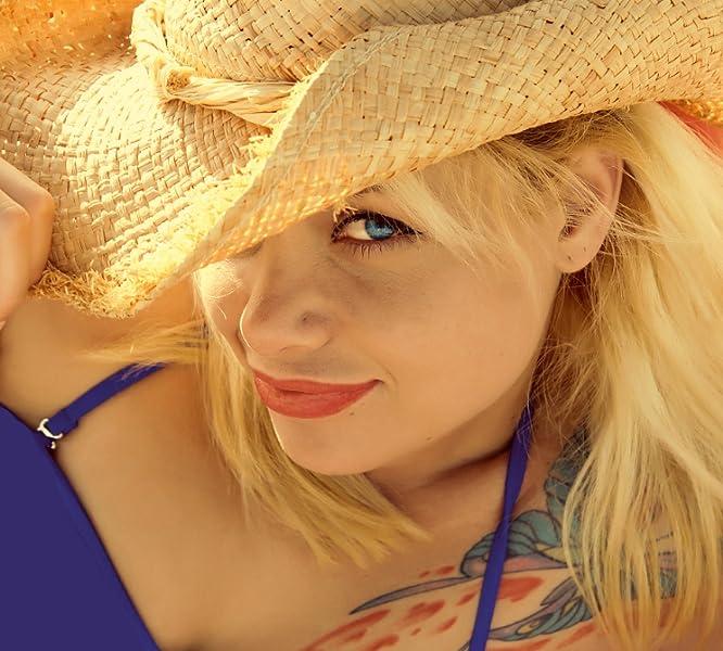Lana Wilder nude 759