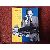 Industrial Design: Raymond Loewy: 9781585679850: Amazon