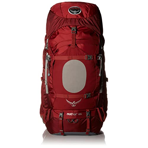 Osprey Men's Aether 85 Backpack