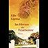 Im Herzen der Feuersonne: Südafrika - Saga (Ein Südafrika-Roman 1)