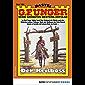G. F. Unger 1958 - Western: Der Reitboss (G.F.Unger)