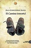 El Camino inmortal