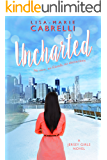 Uncharted (Jersey Girls Book 3)