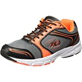 Fila Men's Harvey Running Shoes