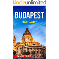 Budapest: The best Budapest Travel Guide The Best Travel Tips About Where to Go and What to See in Hungary: Budapest map, Budapest travel ... Hungary travel guide,  hungary)