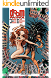 Doom Patrol (1987-1995): Book Two