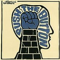 Push The Button (Vinyl)