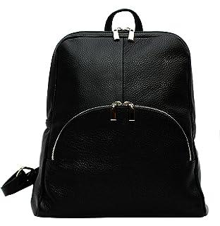 Black11x28x37 BackpackWomen's H Klein Calvin Cmb Stitch X T 7g6yvYbf