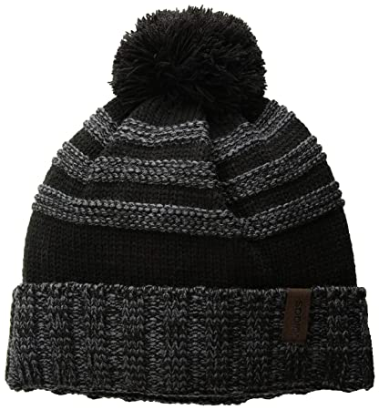 1c441b3487b Amazon.com  adidas Men s Recon Ballie Beanie