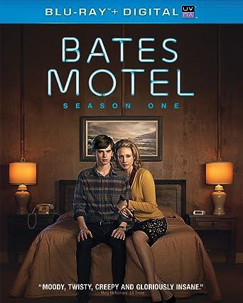 bates motel season 5 torrent